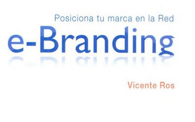 TIEMPOS DE COMPARTIR, MARKETING ONE TO ONE